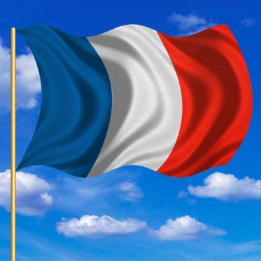 Visiter France