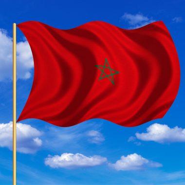 Visiter Maroc
