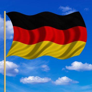 Visiter Allemagne