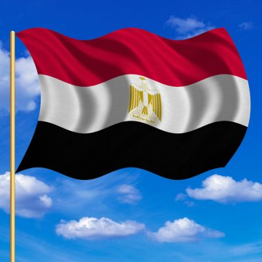 Visiter Égypte