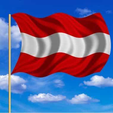 Visiter Autriche