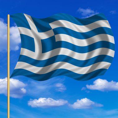 Visiter Grèce
