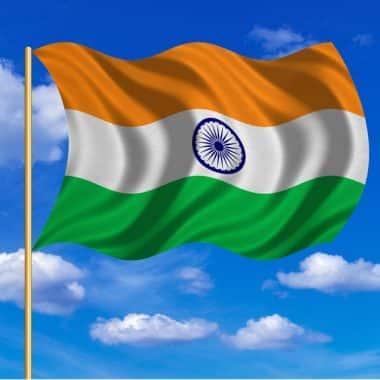 Visiter Inde