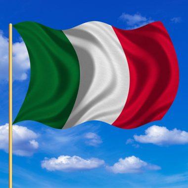 Visiter Italie