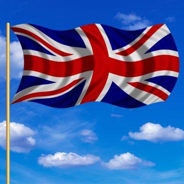 Visiter Royaume-Uni