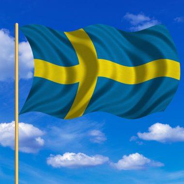 Visiter Suède