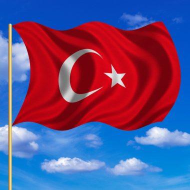 Visiter Turquie