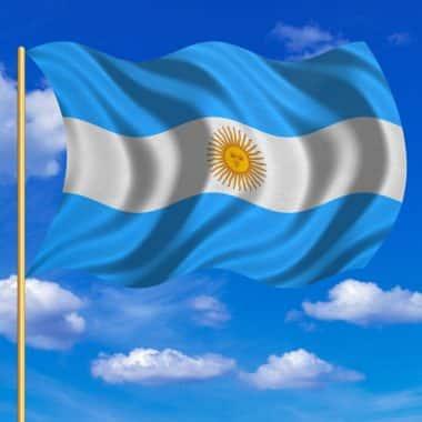 Visiter Argentine