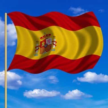 Visiter Espagne