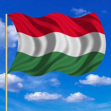 Visiter Hongrie