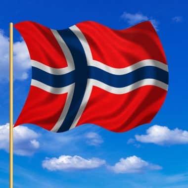 Visiter Norvège