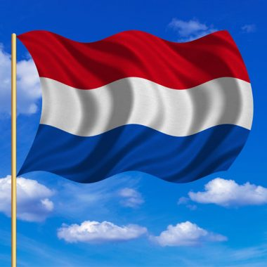 Visiter Pays Bas
