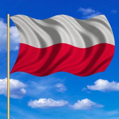 Visiter Pologne
