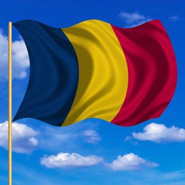 Visiter Roumanie