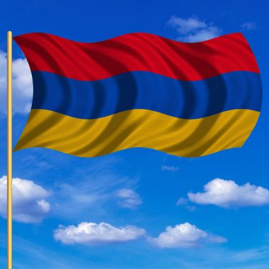 Visiter Arménie