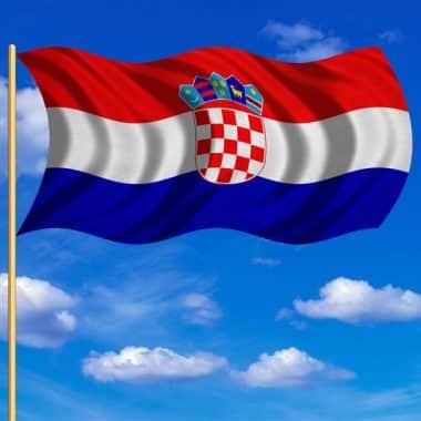 Visiter Croatie