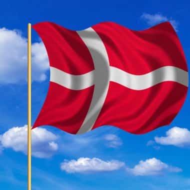 Visiter Danemark