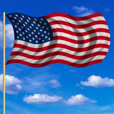 Visiter Etats Unis d'Amérique