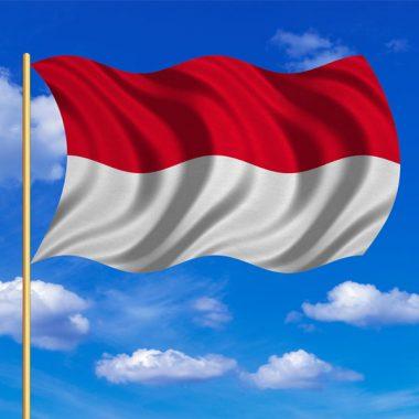 Visiter Indonésie