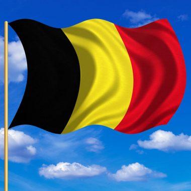 Visiter Belgique