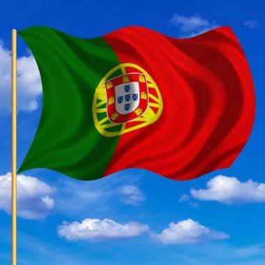 Visiter Portugal